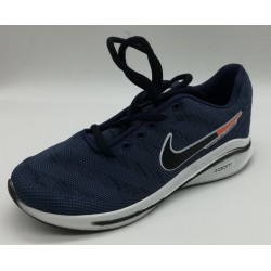 Chaussures basket homme