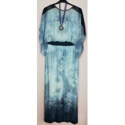 Robe femme Verda