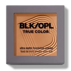 Fond de teint BLK/OPL...