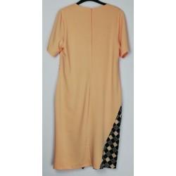 Robe femme Donnarossa