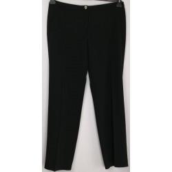 Pantalon baraci