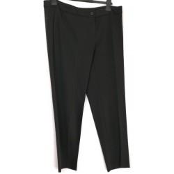pantalon LAVA
