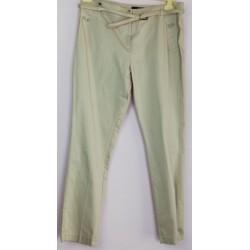 Pantalon platonik