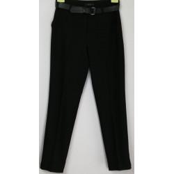 Pantalon Shn