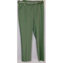 Pantalon Muray&co