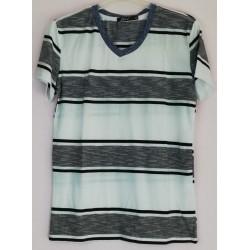 tee shirt rayure